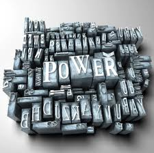 power word images